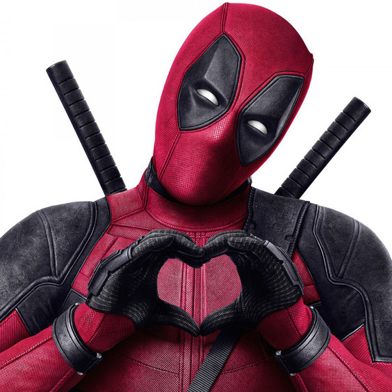 Deadpool-heart-hands-thumb